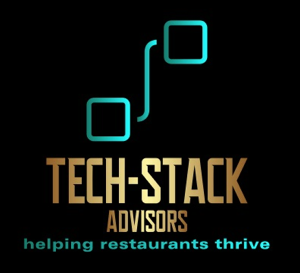 Restaurant Consulting by Tech Stack Advisors